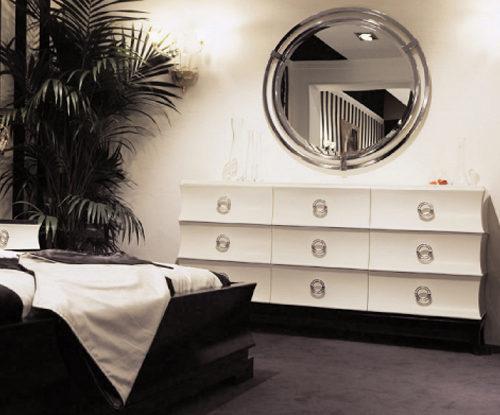 savoy-bedroom-10