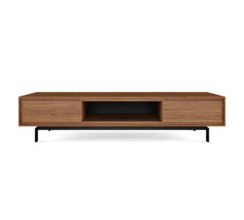 signal-8323-BDI-tv-cabinet-walnut-1