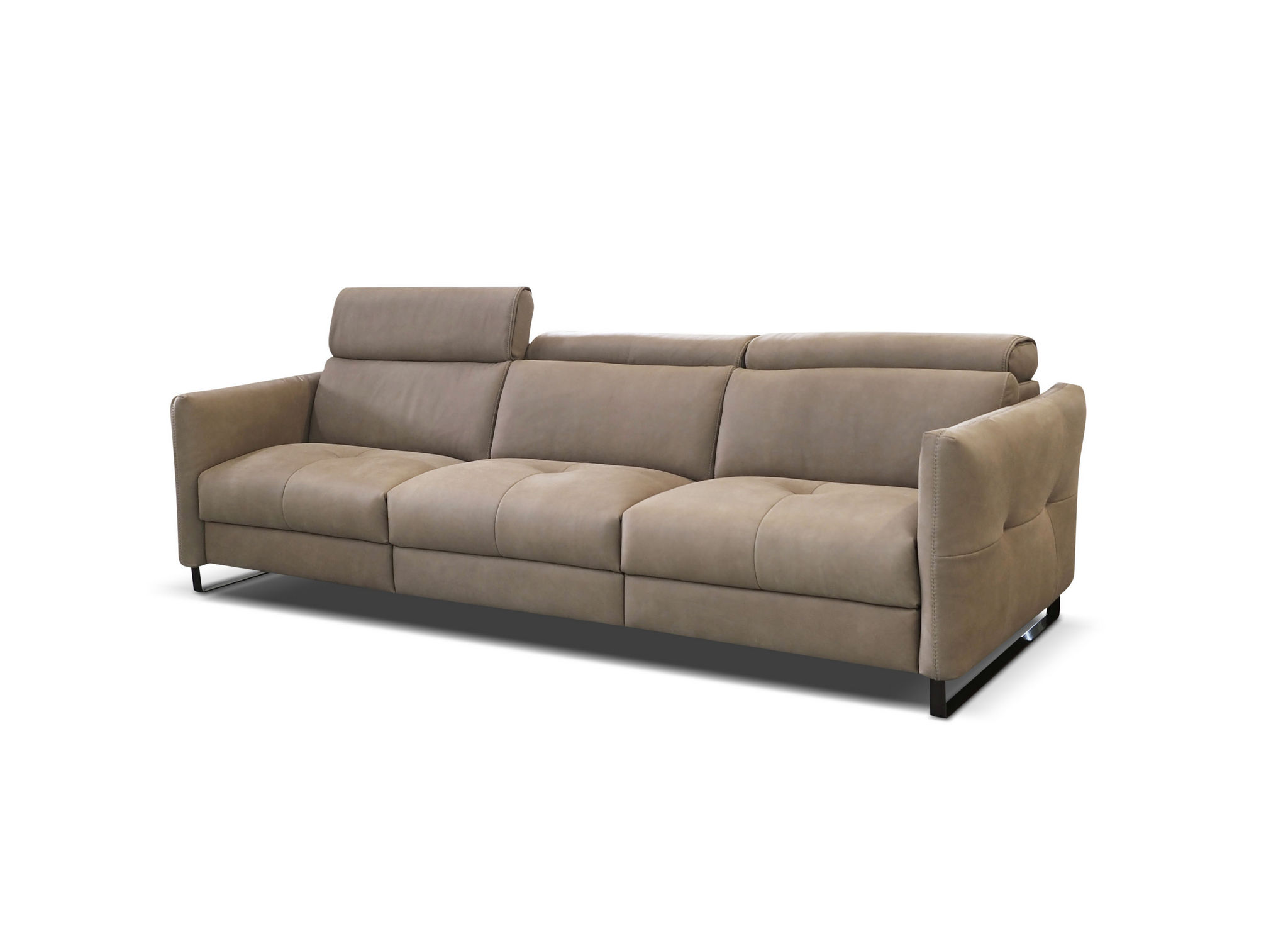 Sensational Sofas Bracci Floridian Furniture Gmtry Best Dining Table And Chair Ideas Images Gmtryco