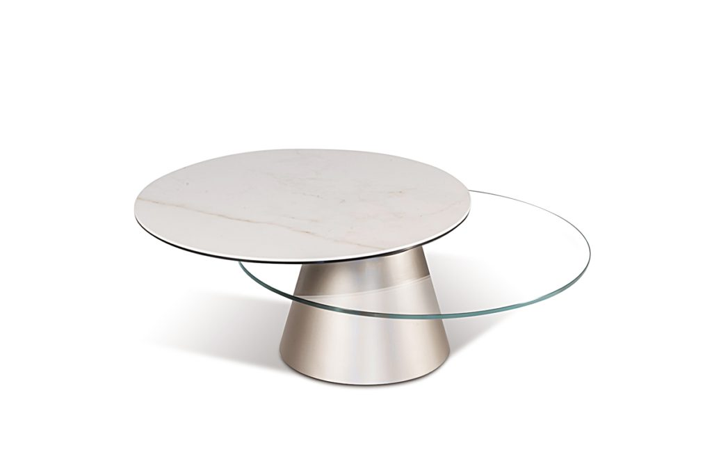 Cocktail Tables Naos Floridian Furniture