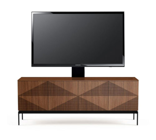 zona-8859-credenza-tv-cabinet-9970-arena-tv-mount
